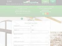 immodiagnostic.fr