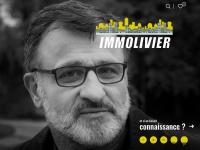 immolivier.fr