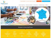 imprifrance.fr