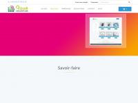 imprimerie-roue.fr