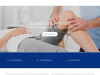 aventure-physio.ch