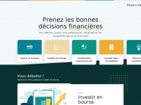 finance-heros.fr