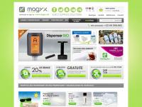 magyx.com