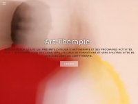 art-therapie-sion.ch