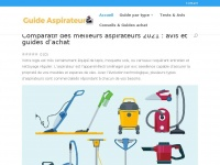 guide-aspirateur.net