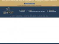 magasin-peinture-rennes.fr