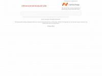 referencementnaturel.site