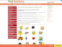 bestemoticon.com