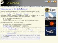 in-the-batcave.fr