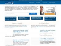 index-assurance.fr