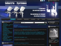 industrie-systemes-online.fr