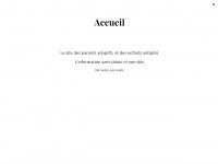 info-adoption.fr