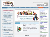 Info-conso.fr