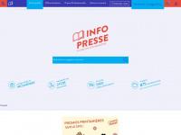 info-presse.fr