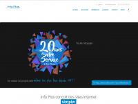 info-plus.fr