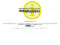 infodroitservice.fr