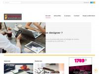 informatique-magazine.fr