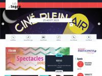 ingre.fr