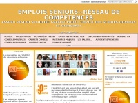 initiatives-emploi.fr