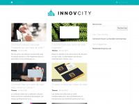 innovcity.fr