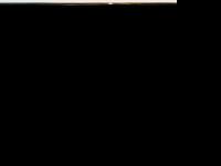 institut-bio-naturelle.fr