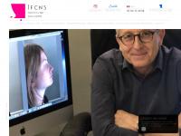 institut-rhinoplastie.fr