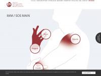 institutmain.fr