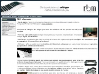 intermusique.fr