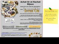 interor.fr