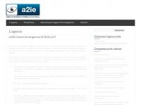 investigations-intelligence-economique.fr