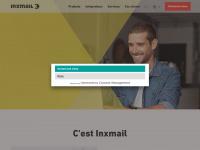 inxmail.fr