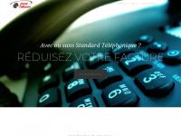 ipertelecom.fr
