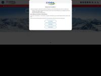 itinisere.fr