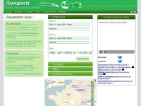 itransports.fr