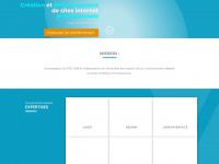 Digitaldeva.fr