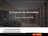 renovationhabitation.fr