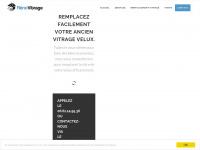 Renovitrage.fr