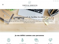 virtualservices.ch