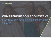 Adosnews.fr
