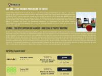 casinosenlignesuisses.ch Thumbnail