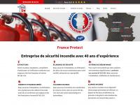 franceprotect.fr