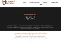 identitedigital.fr