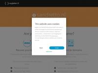 sandretto.nl
