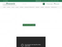 fourni-brasserie.com