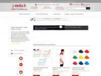 J-media.fr
