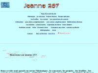 j257.fr
