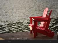 Jacquesmarseille.fr