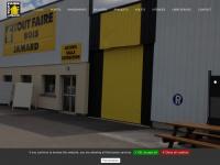 Jamard.fr
