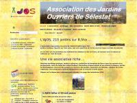jardins-ouvriers-selestat.fr