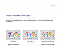 jatech.fr